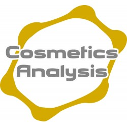 Cosmetics Analysis