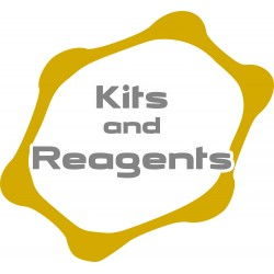 Kits/Reagents